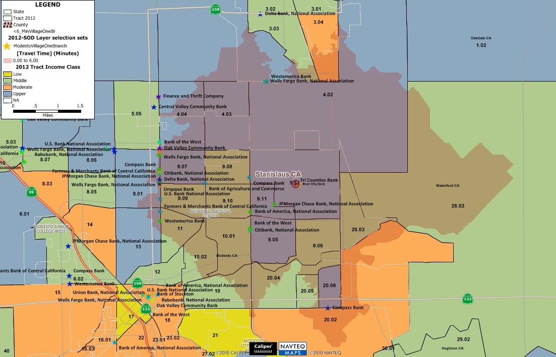 Drive Time Maps | GeoDataVision on per capita gdp map, drive time charlotte nc, drive time tucson az,